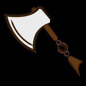 crew-icon