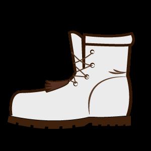 services-icon